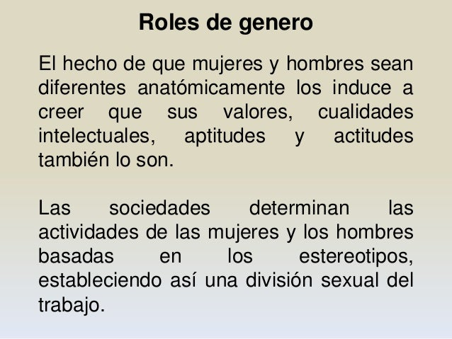 Conocer Mujeres De-768964