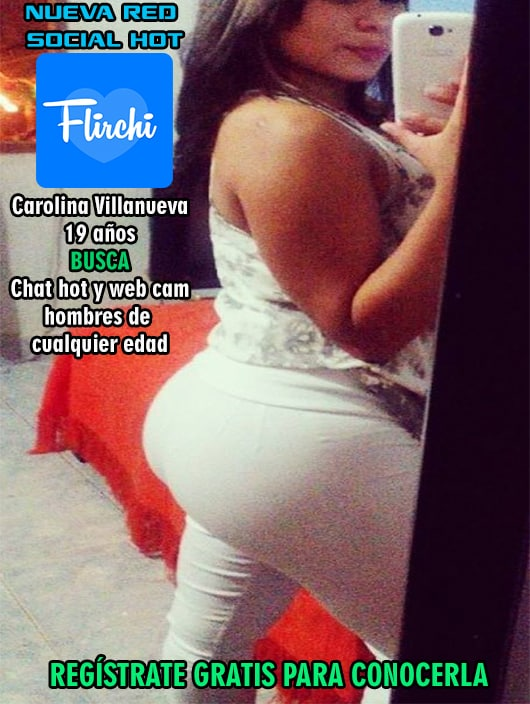 Conocer Mujeres-748907