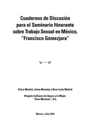 Conocer Otro-781068
