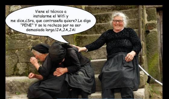 Conocer Personas-72579