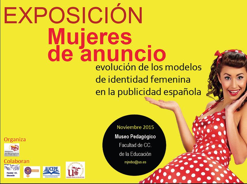 Conocer Mujeres Ovalle-317025