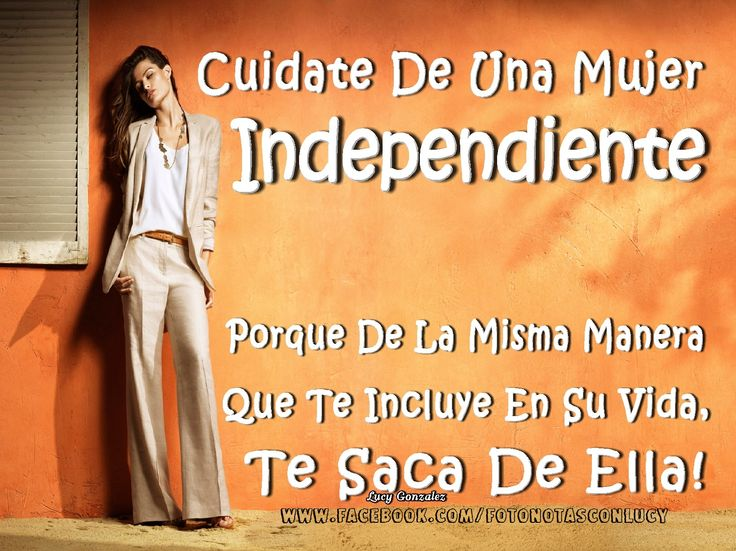 Mujeres Solteras Mas-361307