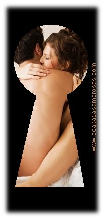 Conocer Mujeres-214989