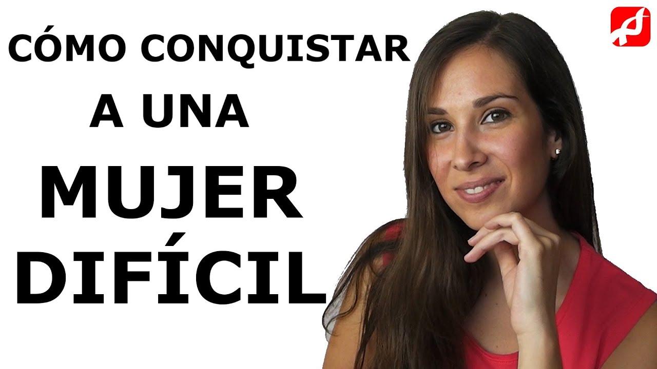 Donde Puedo Conocer-871953
