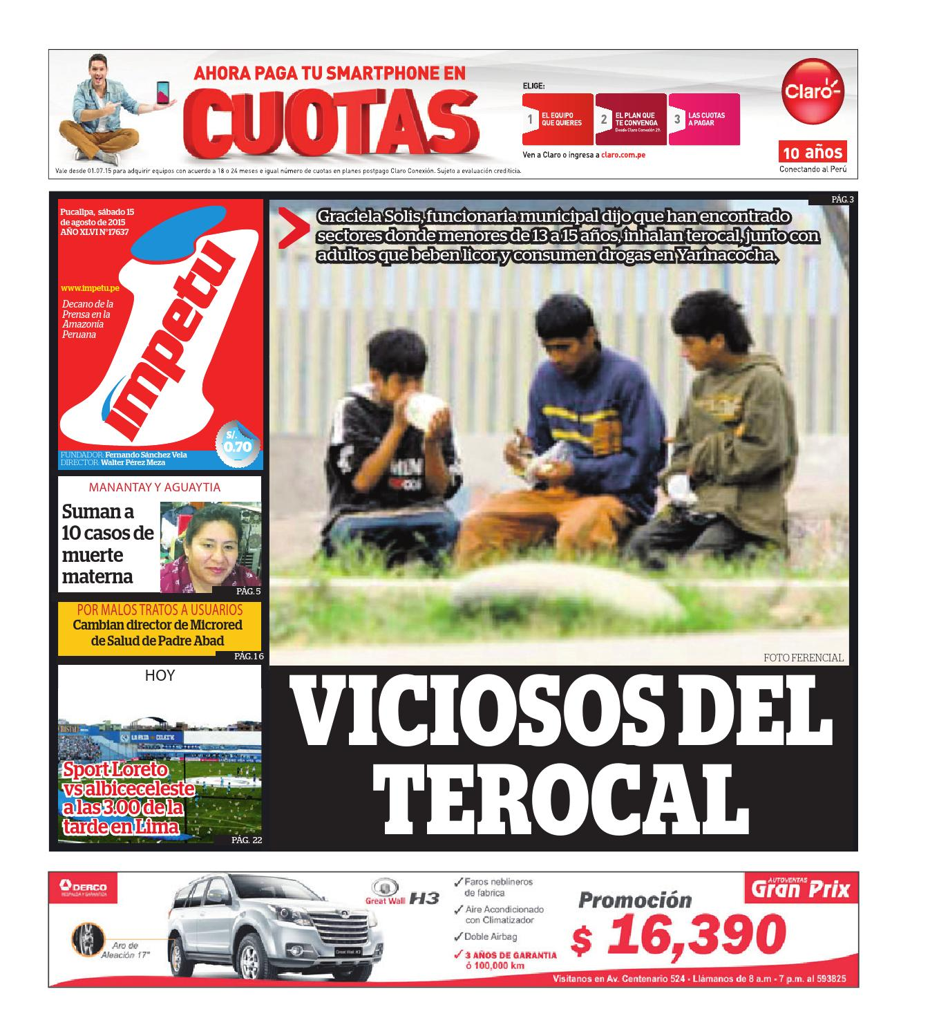 Derco Espana Citas-322595
