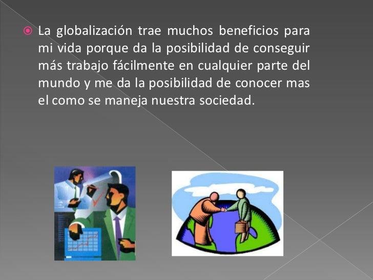Conocer Millonarios En-980765