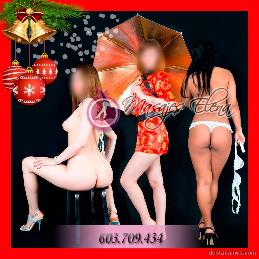 Conoce Chicas Jovenes-764505