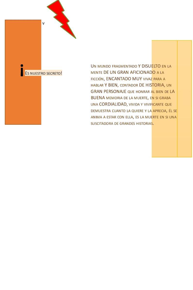 127 Solteros-100761