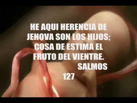 Citas Solteros-917590