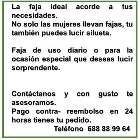 Conocer Gente-754591