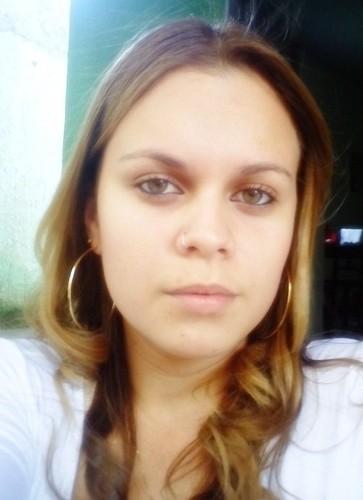 Busco Mujeres Solteras-691198