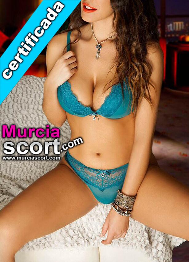 Dating In Murcia-301150