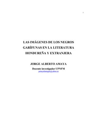 Hombre Bicentenario Citas-212341