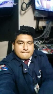 Hombre Soltero-963025