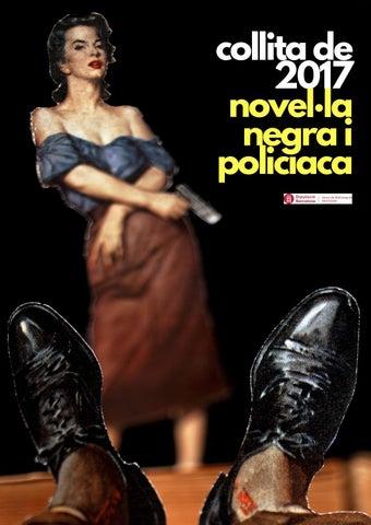 Hombres Solteros-908209