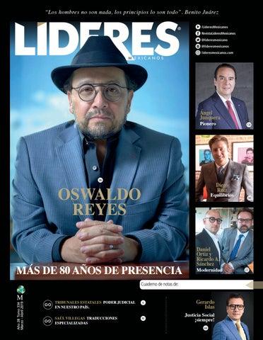 Hombres Solteros-996413