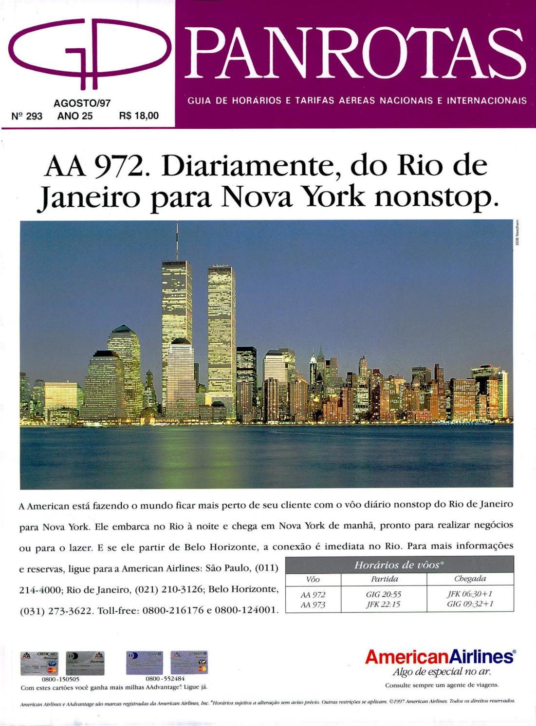 Hoteles En-679281