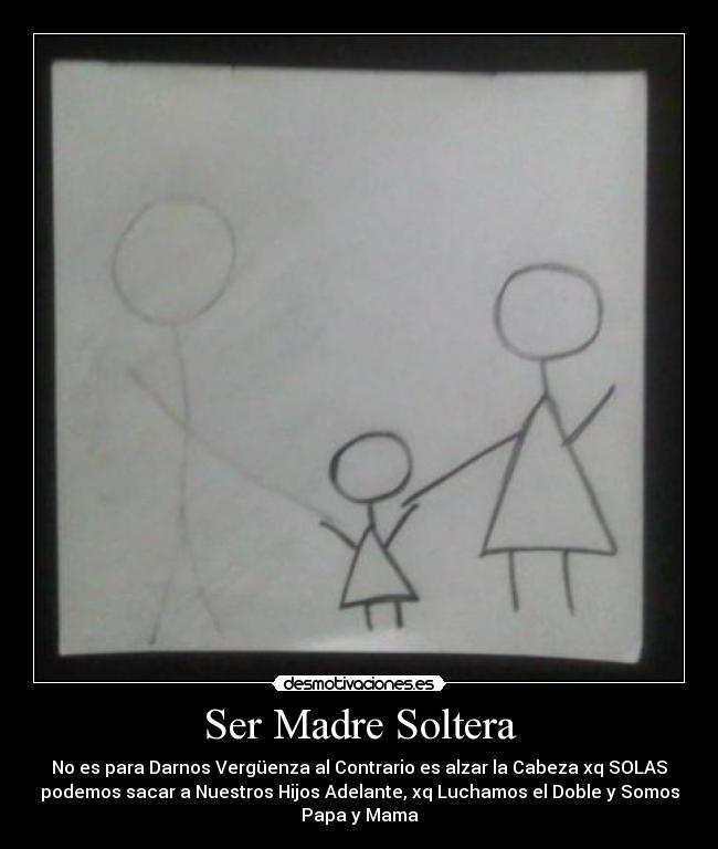 La Mujer Soltera-109855
