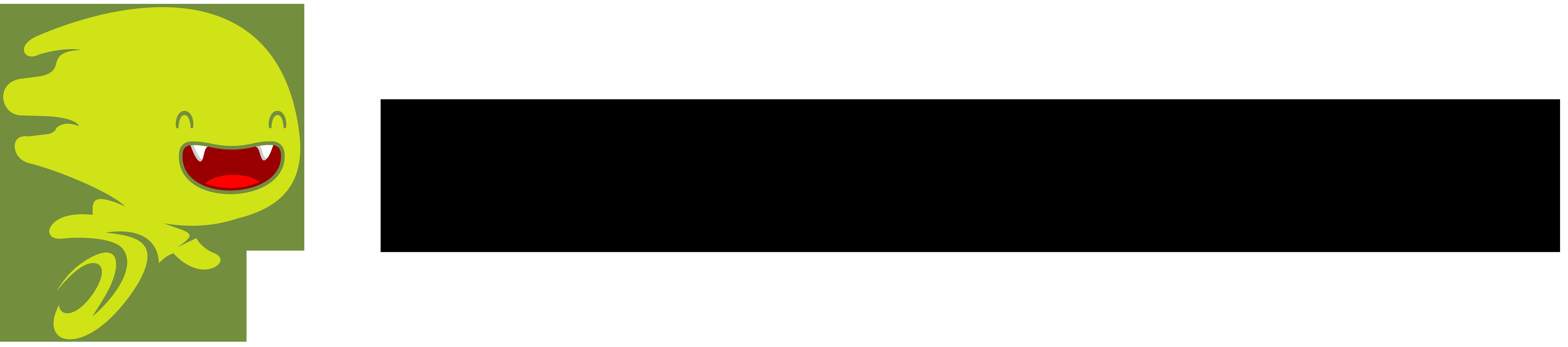 Ligar Gratis Qualquer-575205