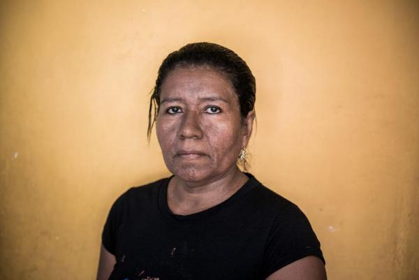 Mujer Busca Hombre-309945