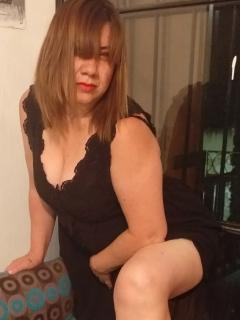 Mujer Busca-74669
