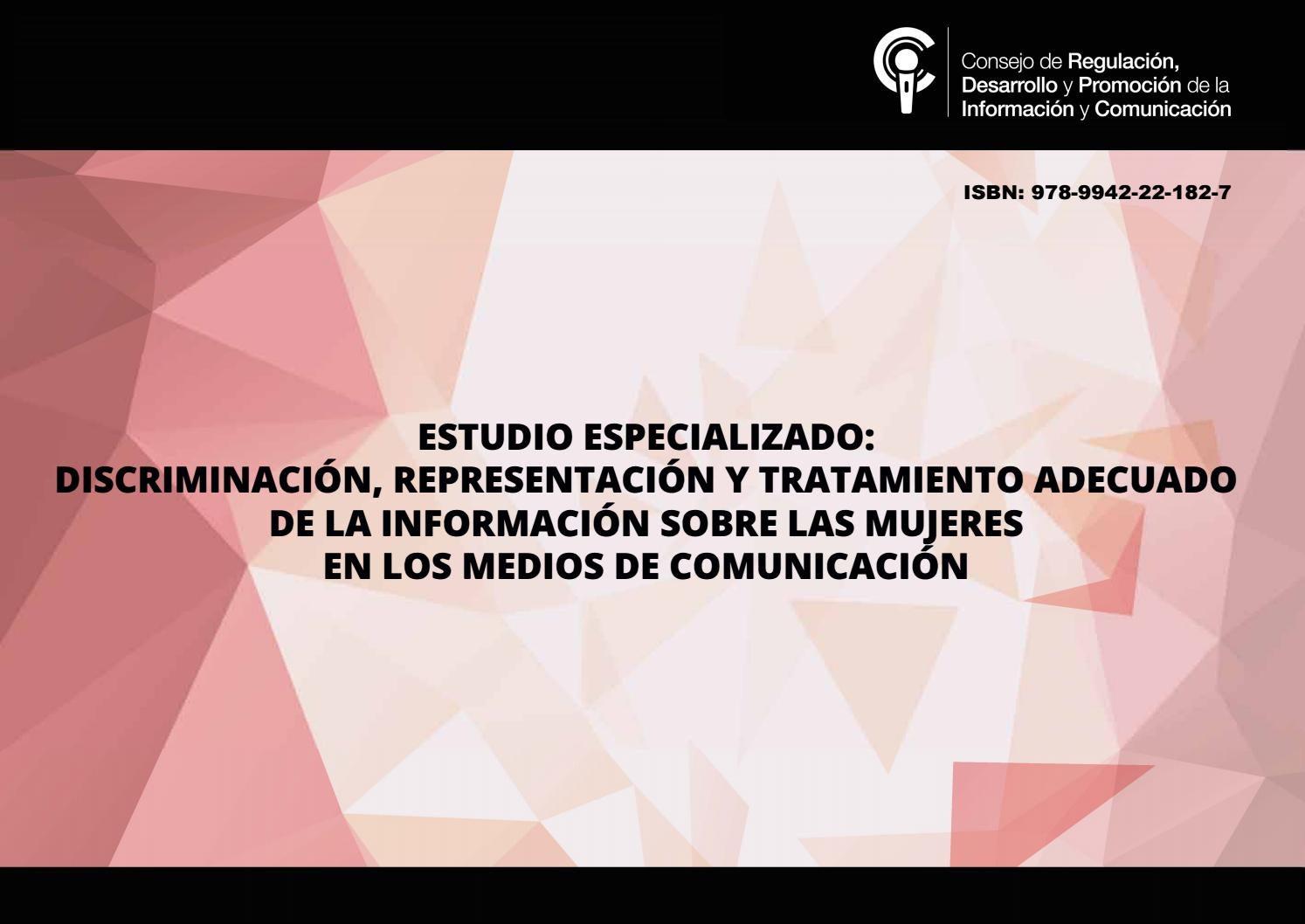 Mujeres Buscando-571198