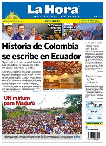 Mujeres Quito Solteras-309636