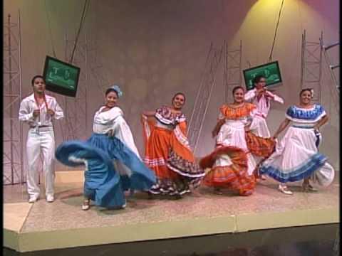 Mujeres Solteras-130190