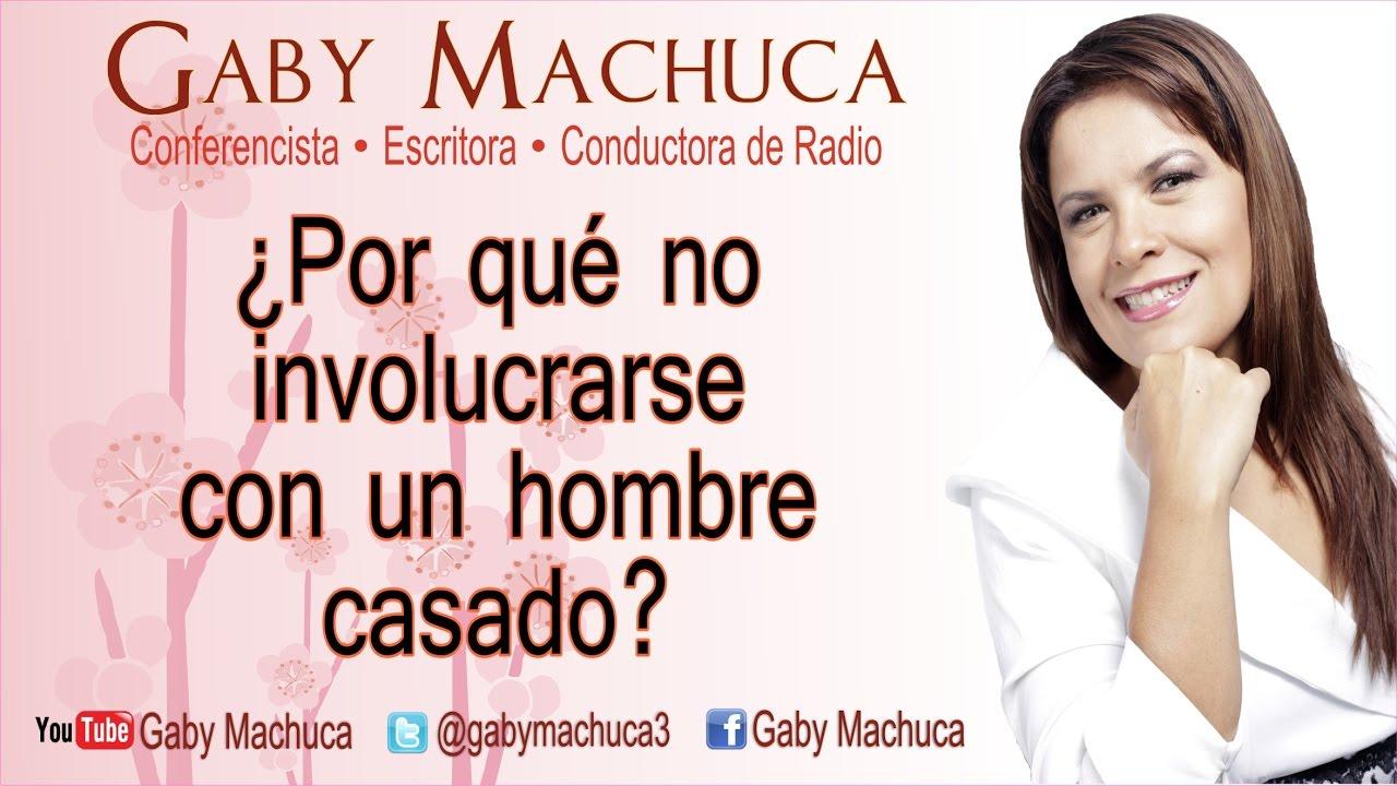 Mujeres Solteras-494452