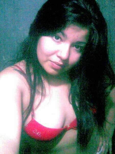 Mujeres Solteras-160008