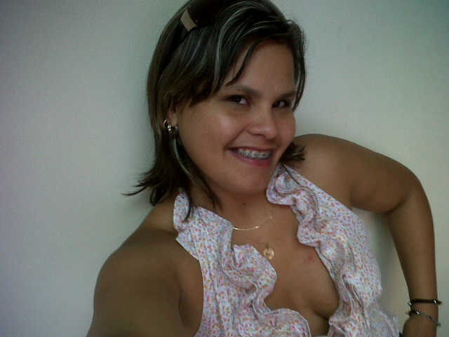 Mujeres Solteras-394036