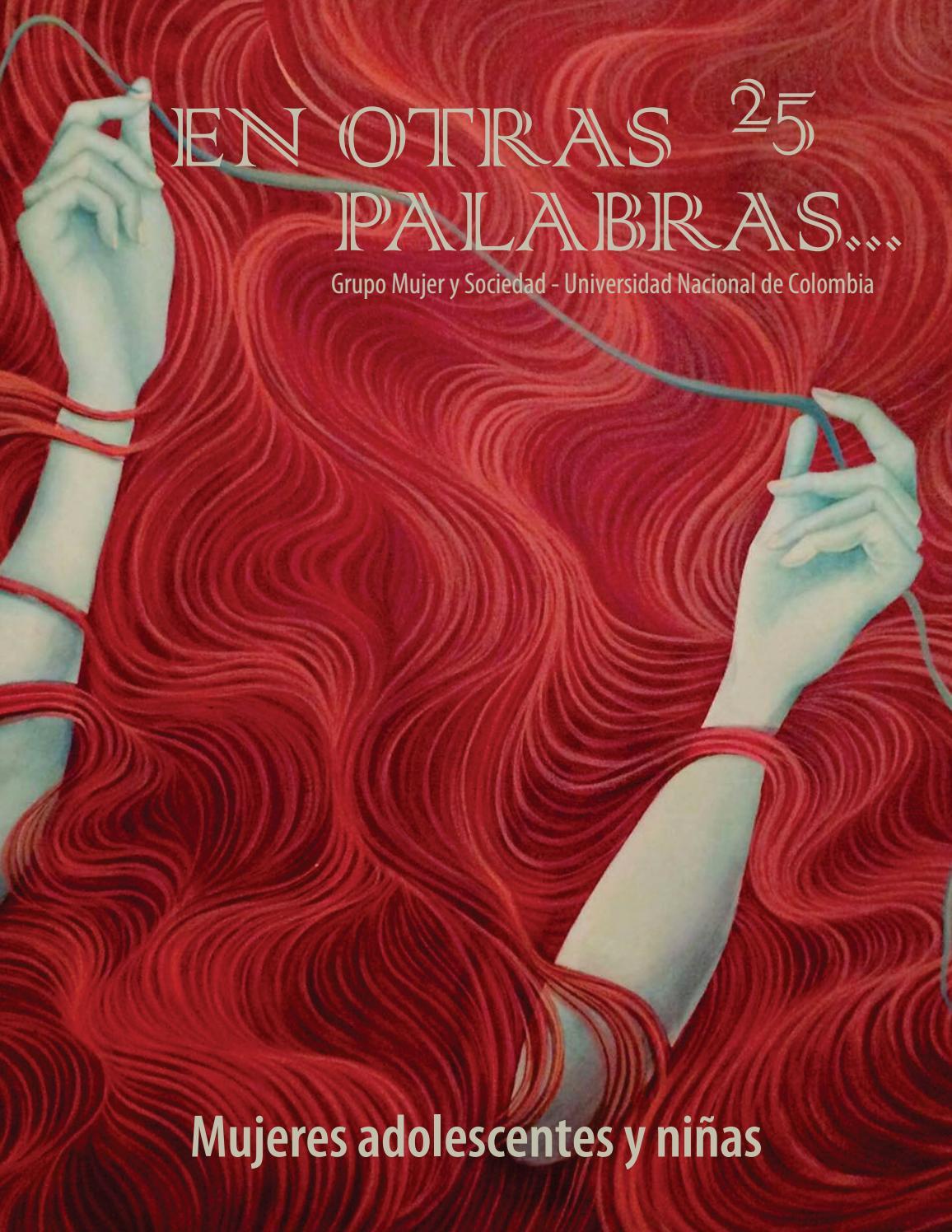Mujeres Solteras-313416