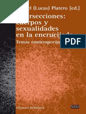 Mujeres Solteras-366290