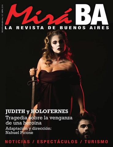 Mujeres Solteras-694501