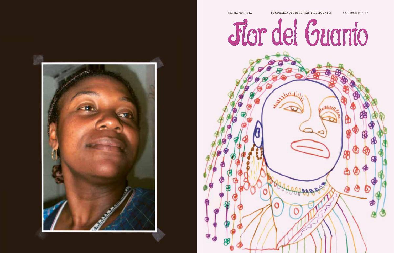 Mujeres Solteras-305932