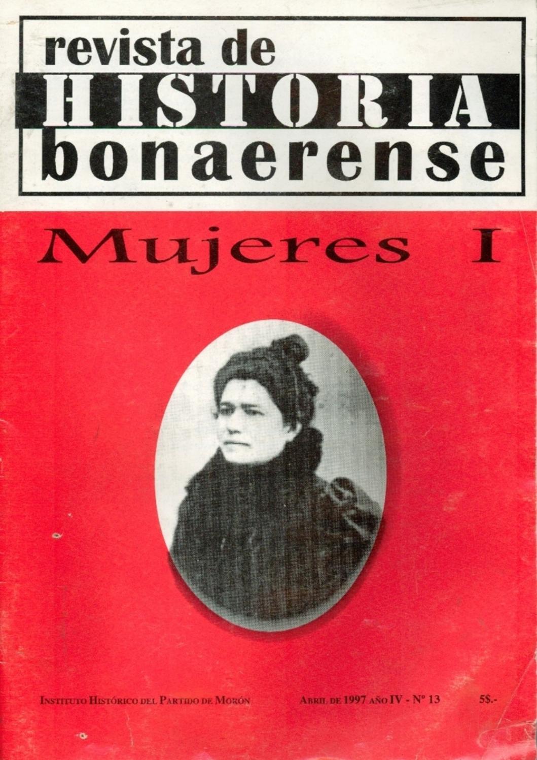 Mujeres Solteras En-727514