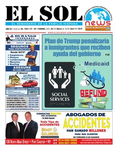 Mujeres Solteras-284601