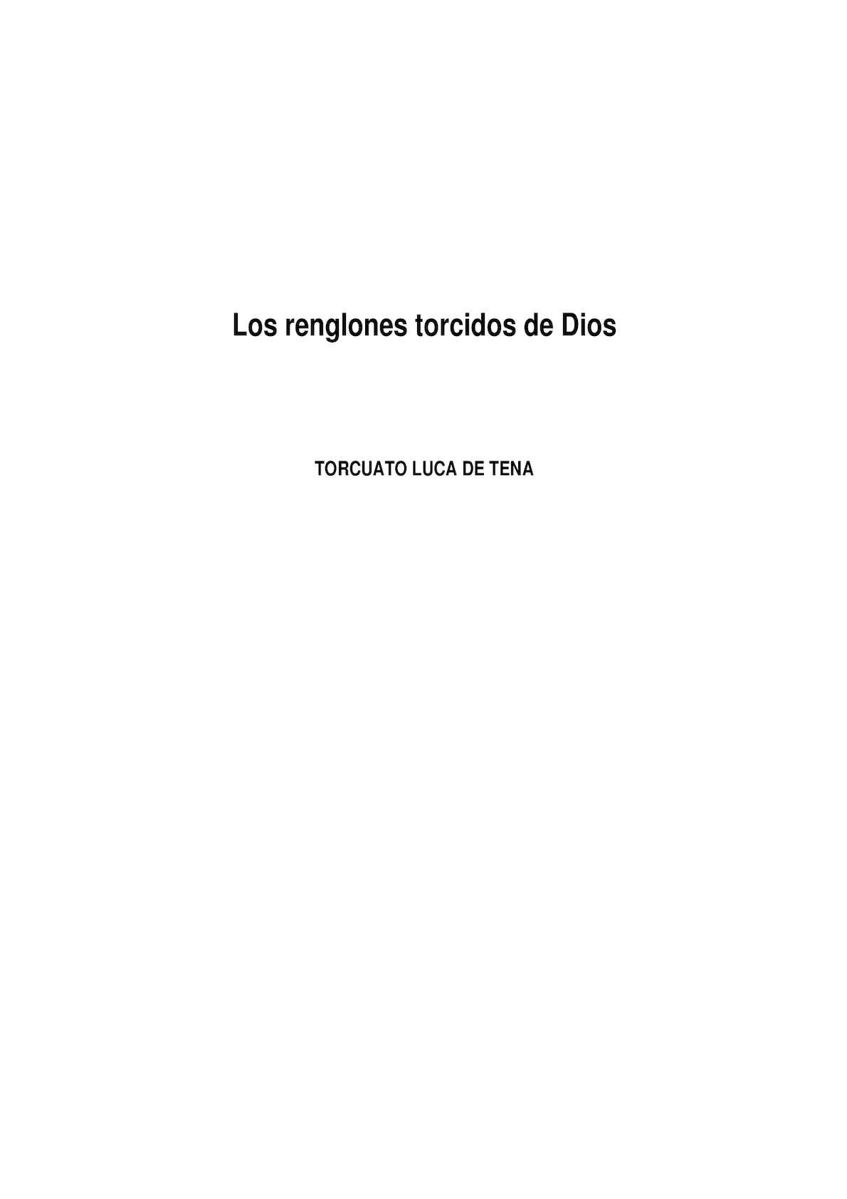 Mujeres Solteras-922133