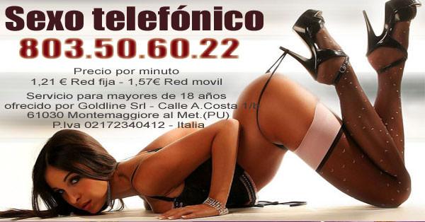 Mujeres Solteras-978708