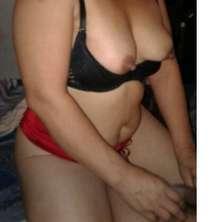 Mujeres Solteras-404708