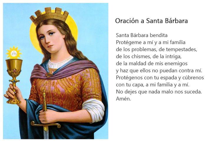 Mujeres Solteras-626825