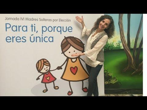 Mujeres Solteras-447783