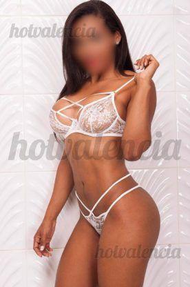 Mujeres Solteras-412228