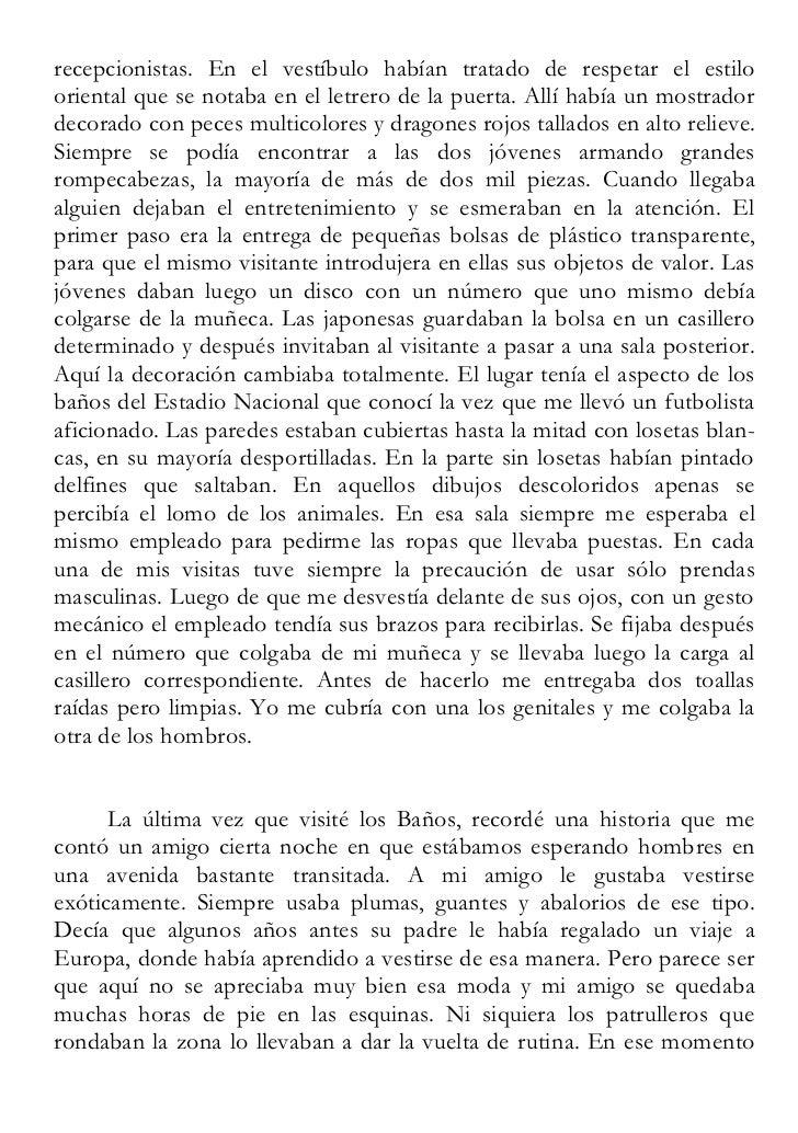 Objetos Para Solteros-995482