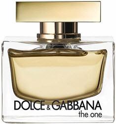 Perfume De-942349