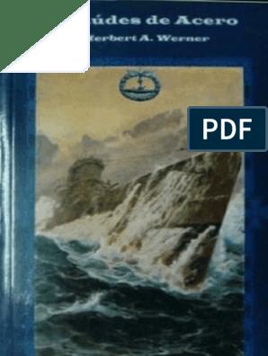Playas Del-748262