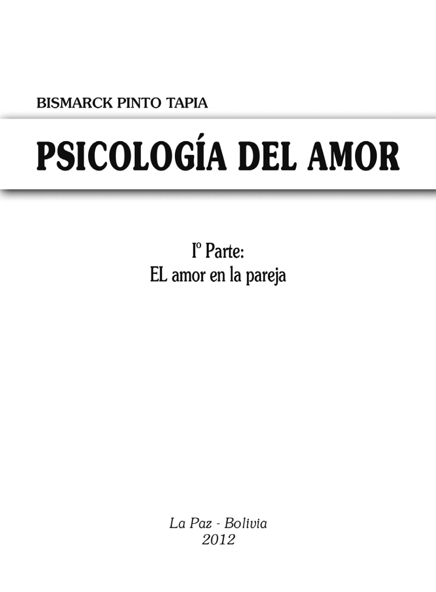 Procrear Para-218632