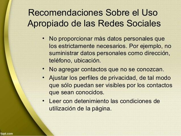 Redes Sociales-402162