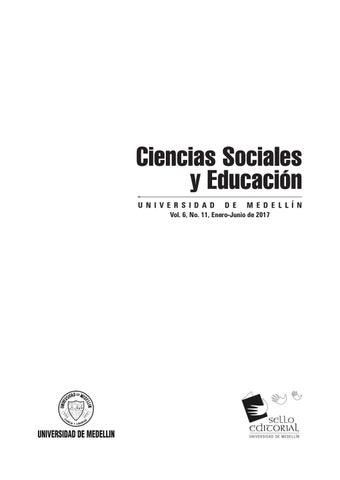 Solteros Catolicos Medellin-485404