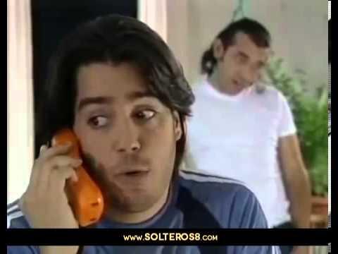 Solteros Sin-695457